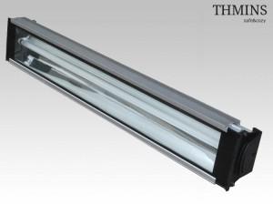 LED t8隧道灯